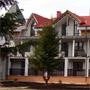 Отель Гелиопарк Карусель: На терриории отеля