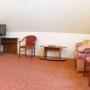 Дом отдыха Экотель Богородск: Улучшенный
