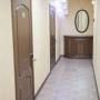 Дом отдыха Экотель Богородск: Корридор в отеле