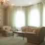 Дом отдыха Экотель Богородск:  Суперлюкс Royal Green