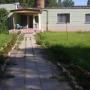 Санаторий Колос: Территория санатория