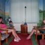 Санаторий Колос: Лечение в санатории