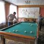 Санаторий Колос: Развлечения в санатории