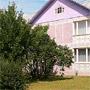Дом отдыха Григорчиково: 2-х этажный коттедж с 2-мест. номерами с кухней