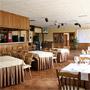 Дом отдыха Григорчиково: Ресторан в Григорчиково