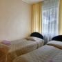 Дом отдыха Григорчиково: 3-х ком. в коттедже