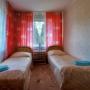 Дом отдыха Григорчиково: 2-х этажный коттедж