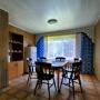 Дом отдыха Григорчиково: Коттедж 2-х этажный