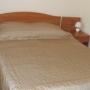 Гостиница Дубна: 1-но комнатный