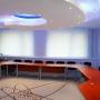 Гостиница Дубна: Конференц-зал, корпус 1
