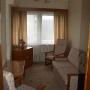 Гостиница Дубна: 2-х комнатный