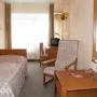 Гостиница Дубна: 1-но местный