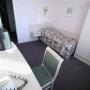Гостиница Дубна: Евро, 1-но комнатный