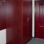 "Пансионат Малаховка: 1- комнатный номер ""Люкс"""