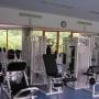 Дом отдыха Подмосковная слобода: Wellness-центр
