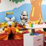 ГК Пушкарская Слобода: Детская комната