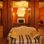 ГК Пушкарская Слобода: Царский дом, гостинная