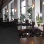 Спортивный парк Волен: Лобби-бар в гостинице