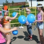 """Спортивный парк Волен: Отдых с детьми в парке """"Волен"""""""