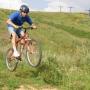 Спортивный парк Волен: Прокат спорт-инвентаря