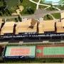 Спортивный парк Волен: Активный отдых и спорт