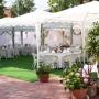 Гостиница Русский Дворик: Торжества в отеле