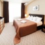 Парк-Отель Воздвиженское: Suite