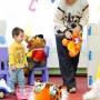 Горнолыжный клуб Леонида Тягачева: Детская комната