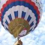 Горнолыжный клуб Леонида Тягачева: Полет на воздушном шаре