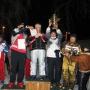 Горнолыжный клуб Леонида Тягачева: Корпоративный отдых