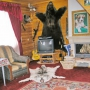 База отдыха Медведица: Коттедж
