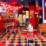 Гостиница АМАКС Золотое Кольцо: Cafe Del Mar