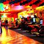 Гостиница АМАКС Золотое Кольцо: Игровая зона