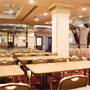 Гостиница АМАКС Золотое Кольцо: Большой конференц зал