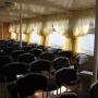 Гостиница 40-й Меридиан Арбат: Морские прогулки в Подмосковье