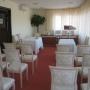 Гостиница 40-й Меридиан Арбат: Конференц-зал