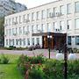 Гостиница НМЦ профсоюза работников АПК: Научно-методический центр
