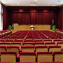 Гостиница НМЦ профсоюза работников АПК: Конференц-зал на 350 человек