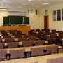 Гостиница НМЦ профсоюза работников АПК: Аудитория на 90 человек