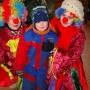 Парк- Отель Дербовеж: Отдых с детьми