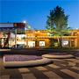 Отель Барвиха Отель & СПА: Barvikha Luxury Village