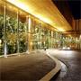 Отель Барвиха Отель & СПА: Фасад