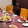 Отель Барвиха Отель & СПА: Luxury Suite