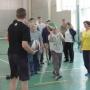 Центр реабилитации Вольгинский: Спорт и отдых