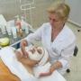 Центр реабилитации Вольгинский: Косметологический кабинет