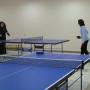 Центр реабилитации Вольгинский: Пинг-понг