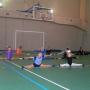 Центр реабилитации Вольгинский: Спортзал