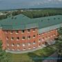 Центр реабилитации Вольгинский: Лечебно-оздорови- тельный комплекс