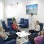 Центр реабилитации Вольгинский: Горный воздух