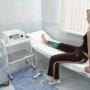 Центр реабилитации Вольгинский: Озонотерапия